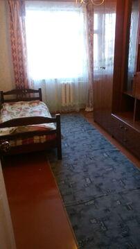 Продается 2-к квартира в г. Фряново - Фото 2