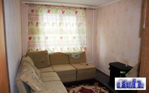 2-х комнатная квартира в пос Голубое ул. Родниковая д.5/1 - Фото 1