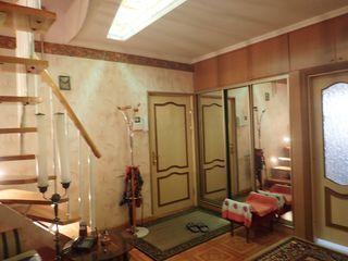 Продажа квартиры, Чебоксары, Улица Никиты Сверчкова - Фото 1