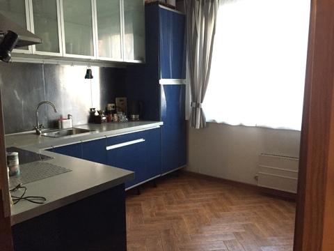 Сдам квартиру на Новокосинской 12к6 - Фото 2