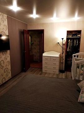 Продается 2 к. кв. в г. Раменское, ул. Красный Октябрь, д. 43а - Фото 5
