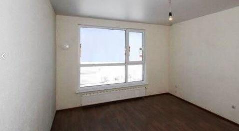 Патрушева ул Соловьиная, 3-х комн 2-х уровневая квартира - Фото 5