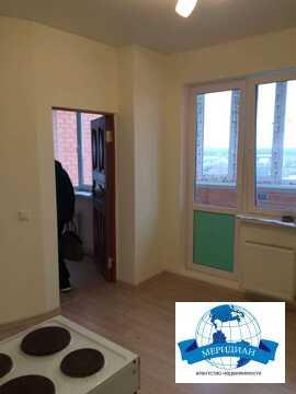 Уютная квартира в новом доме с ремонтом - Фото 2