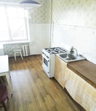 Квартира в свободной продаже в центре города! Мира, 24 - Фото 3