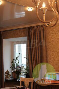 Продажа квартиры, Тюмень, Ул. Комсомольская - Фото 2