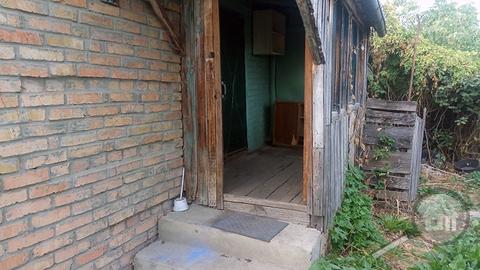 Продается дом с земельным участком, ул. Кривозерье - Фото 2