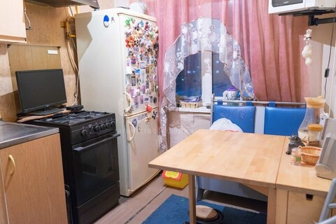 Квартира, Мурманск, Халатина - Фото 5