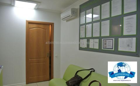 Продажа готового бизнеса, Ставрополь, Ворошилова пр-кт. - Фото 2