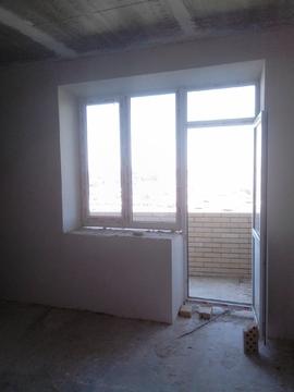 Продам 3 -х комнатную квартиру в новостройке. без комиссии. - Фото 4