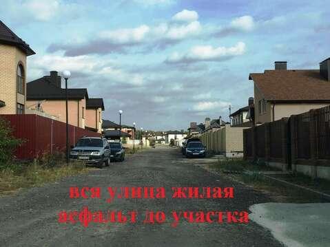 Продажа участка, Новоподклетное, Рамонский район - Фото 2