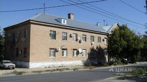 Продажа комнаты, Волгоград, Ул. Маршала Толбухина - Фото 1