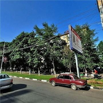 Продажа квартиры, м. Нагатинская, Каширское ш. - Фото 2