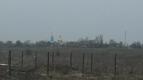 Участок 17 сот. лпх, село Недельное, г Малоярославец - Фото 3