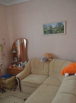 Продажа квартиры, Севастополь, Ул. Крестовского - Фото 5