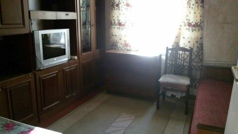 Продам комнату в общежитии ул. Советской Армии, д.7 - Фото 1