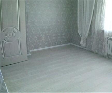 Продам 2 х ком квартиру ул.Нежнова - Фото 4
