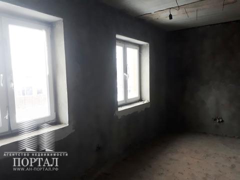 Продажа дома, Давыдово, Кленовское с. п, м. Аннино - Фото 2