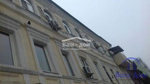 Продается комната в коммунальной квартире в центре города - Фото 1