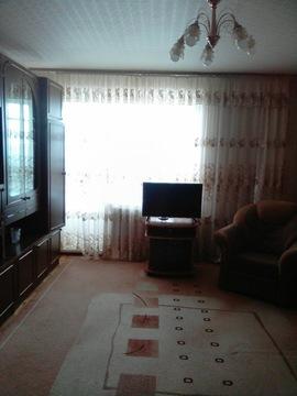 Продажа квартиры, Самара, Измайловский пер 2 - Фото 2