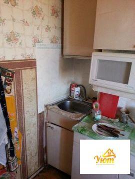 Продается 2-комнатная квартира, г. Жуковский, ул. Макаревского, д. 15/ - Фото 5