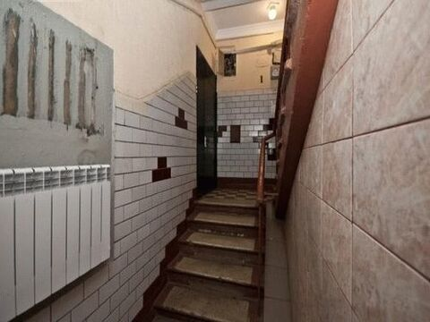 Продажа квартиры, м. Профсоюзная, Ул. Профсоюзная - Фото 2