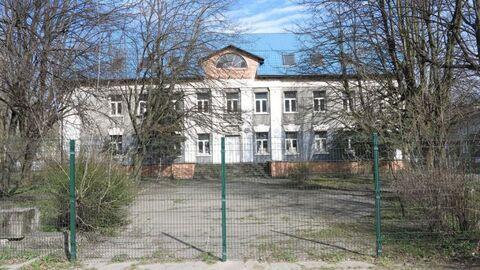 45 000 000 Руб., Офисное помещение, Продажа офисов в Калининграде, ID объекта - 601103465 - Фото 1