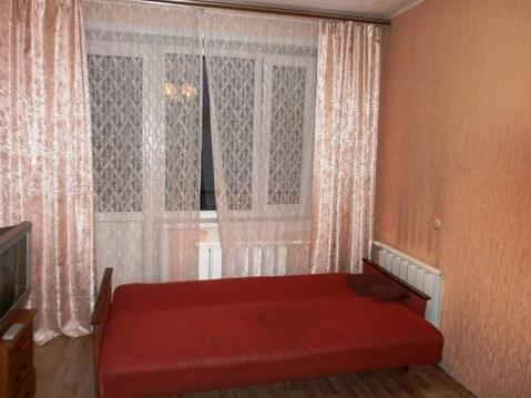 1 комнатная квартира Ногинск г, Бабушкина ул, 2а - Фото 2