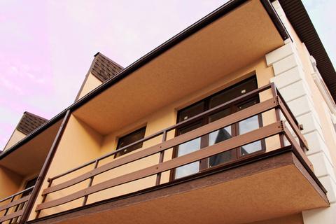 Продается дом, г. Сочи, Чайкиной - Фото 3