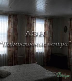 Ярославское ш. 17 км от МКАД, Пушкино, Дом 80 кв. м - Фото 3