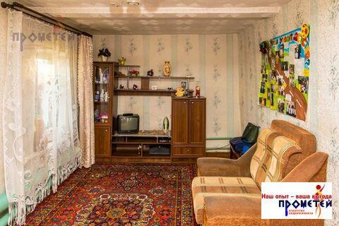 Продажа дома, Новосибирск, Ул. Лазо - Фото 1