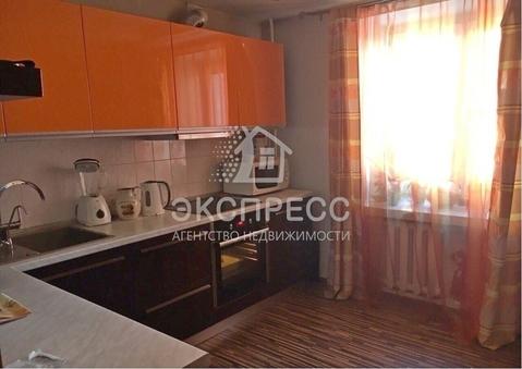 Продам 4-к кв. и более квартиру, Центр, Ялуторовская, 29 - Фото 4