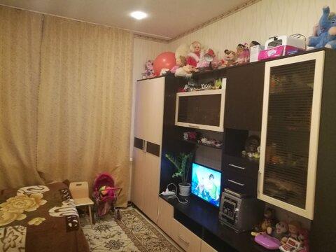 1 ком.квартиру по ул.Привокзальная - Фото 1