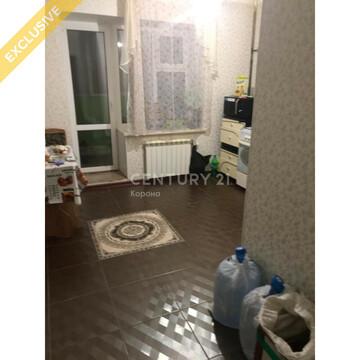 2 комнатная. Каландаришвили - Фото 2