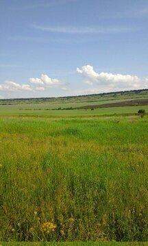 Участок 106 Га. в Ставропольском крае, Андроповском р-не - Фото 1