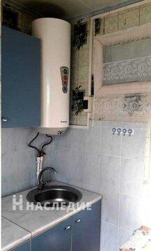 Продается 1-к квартира Коммунистическая - Фото 1