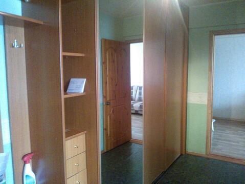 3к квартира для командировочных - Фото 5