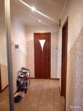 Сдам комнату в 3-комнатной квартире м. Щелковская - Фото 5