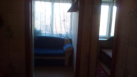 2 комнаты в районе площади Победы - Фото 2