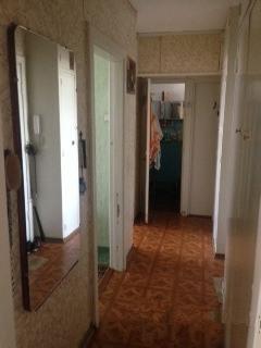 Продажа квартиры, Керчь, Ул. Буденного - Фото 4