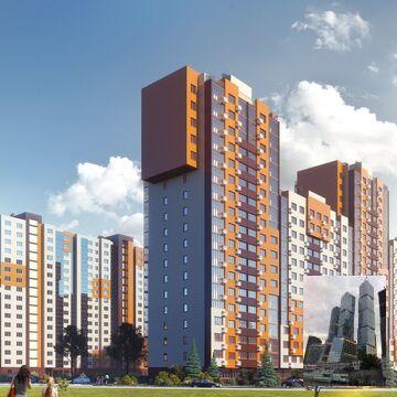 Продажа квартиры, Балашиха, Балашиха г. о, Ул. Ситникова - Фото 5