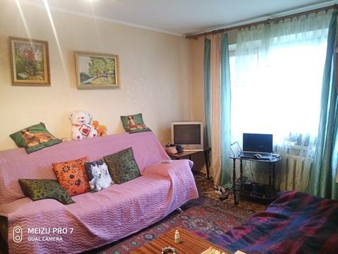 3х-комнатная квартира на Суздальском ш.(ост.ж/д Больница) - Фото 2