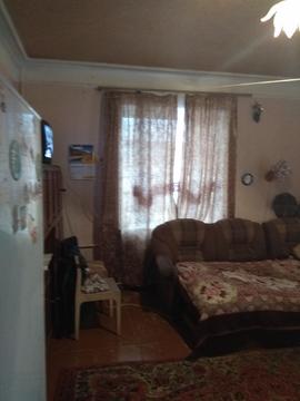 Большая светлая комната - Фото 2