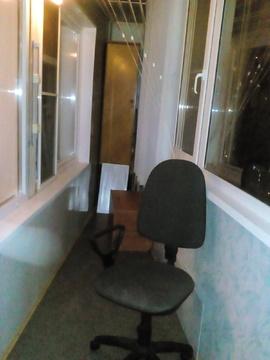 Сдам двух комнатную квартиру Сходня - Фото 5
