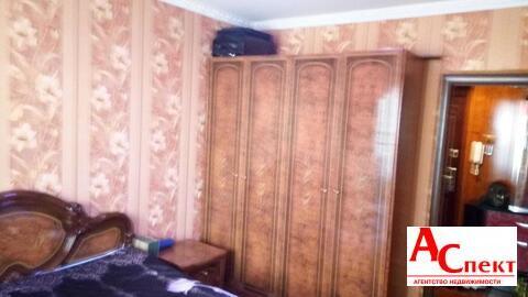 2-х квартира на Машмете - Фото 4