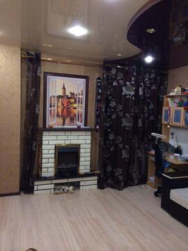 Сдам 1к квартиру в центре города с евроремонтом - Фото 3