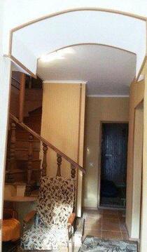 Сдается в аренду дом (коттедж) по адресу с. Малей, ул. Российская - Фото 3