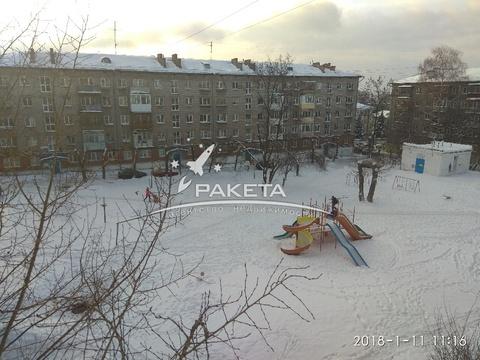 Продажа квартиры, Ижевск, Ул. Удмуртская - Фото 3