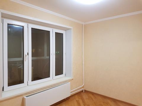 Продается 4-комн. кв. 66 м2, этаж 9/9 Очаковское ш, д 13к2 - Фото 3