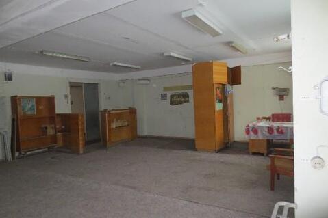 Аренда офиса, Тольятти, Ул. Комсомольская - Фото 5