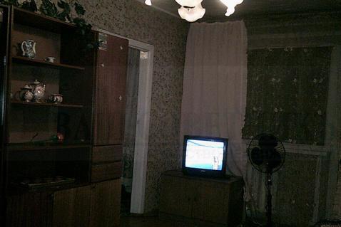 Аренда квартиры, Новокузнецк, Ул. Грдины - Фото 1